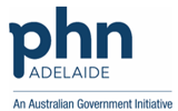 Disability General Practitioner - Physical & Intellectual Disability GP in Adelaide