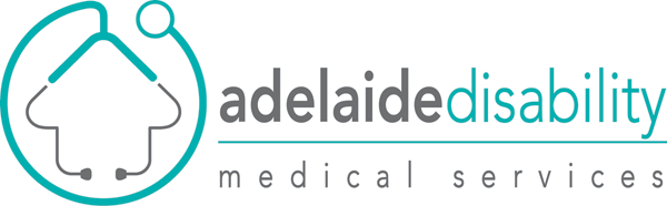 Adelaide Disability Medical Services - In-home medical care