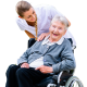 Appointments - Adelaide Disability Medical Services