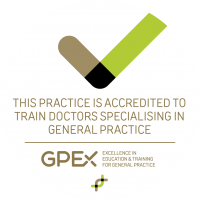 Adelaide Disability Medical Services - Disability GP & General Practioner Practice - Adelaide